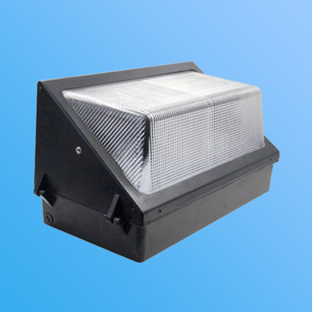 Led Wall Pack 100W
