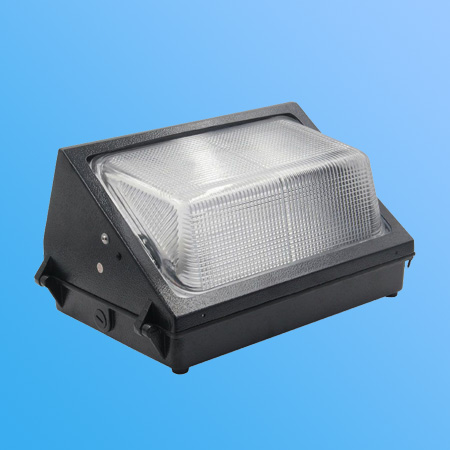 led wall pack 60W