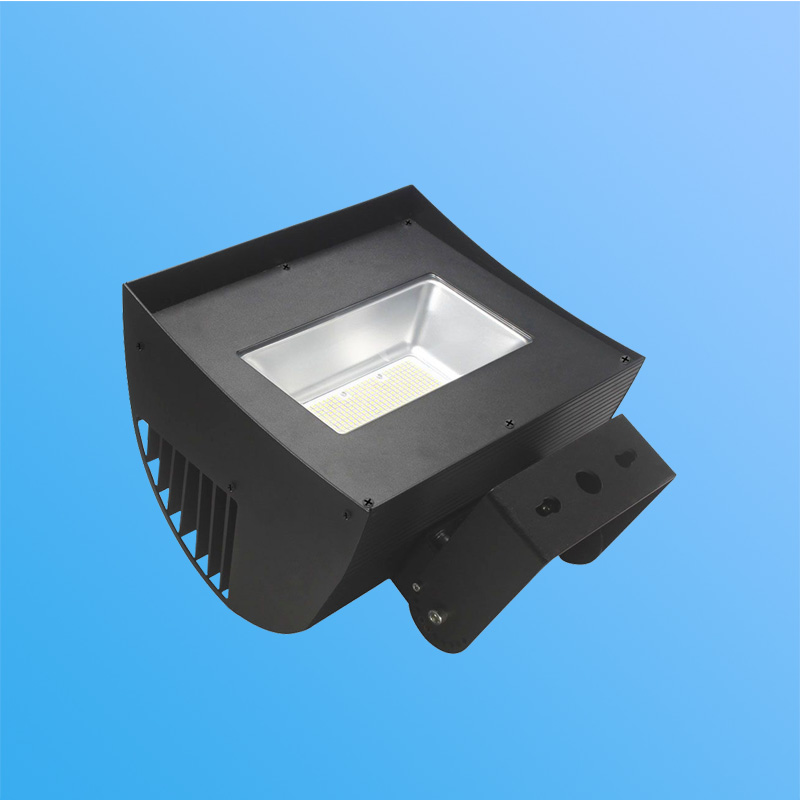 200W LED Architectural Flood Light
