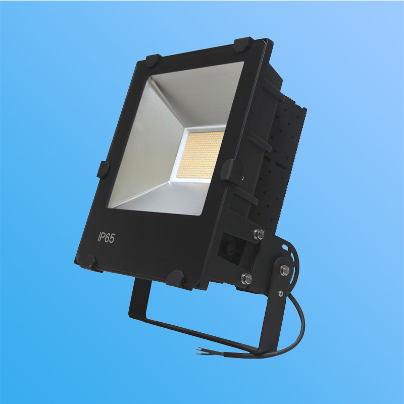 Led Flood Light 300W