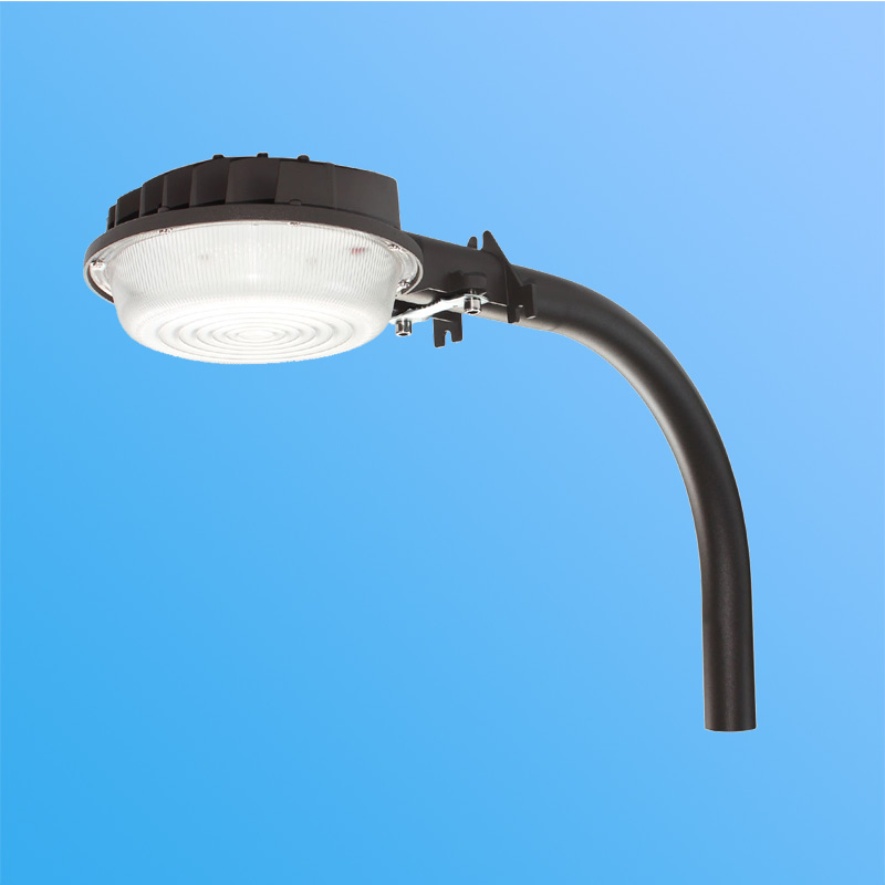 35W LED Yard Light</P><P>